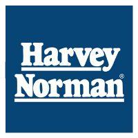 harwey